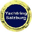 Yachtring Salzburg